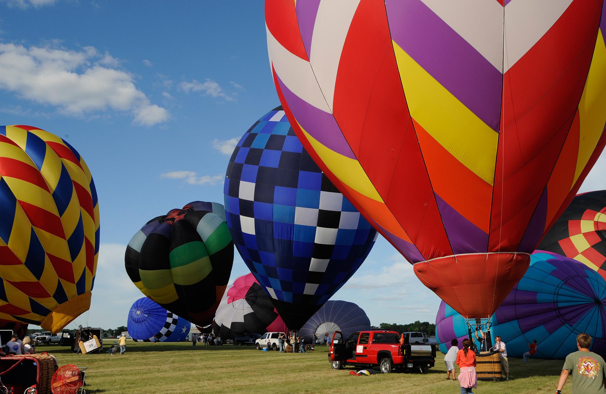 BalloonFest-1