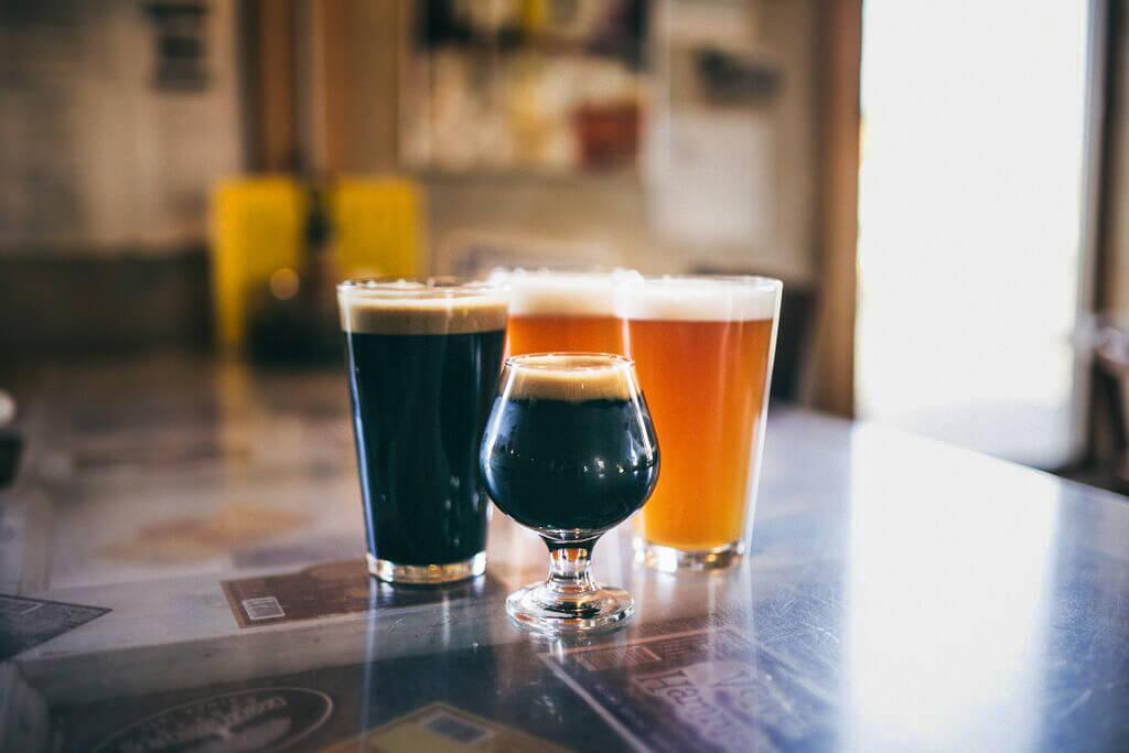 BreweryImage