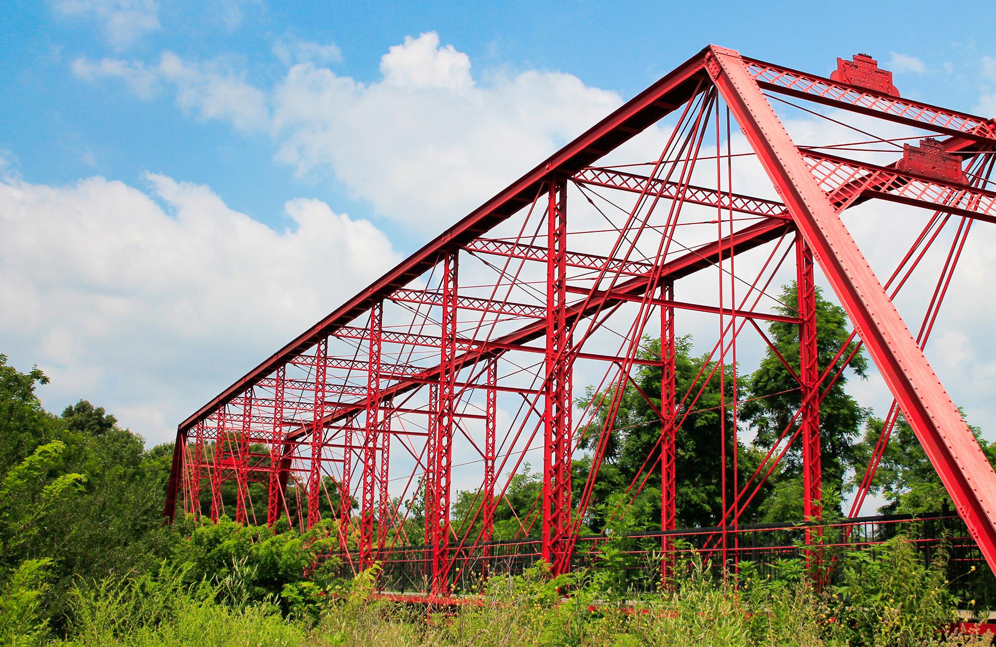 BridgePark21-10