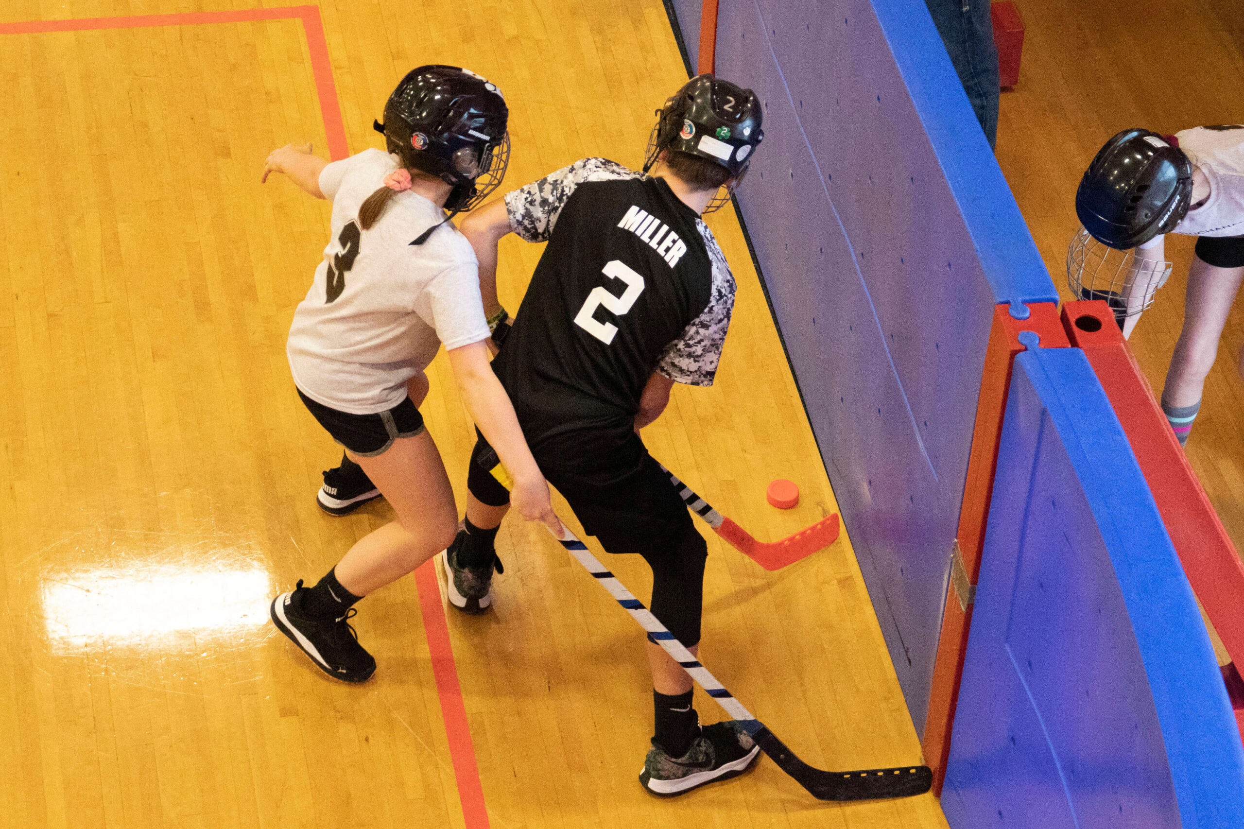 FloorHockey_19-scaled-5