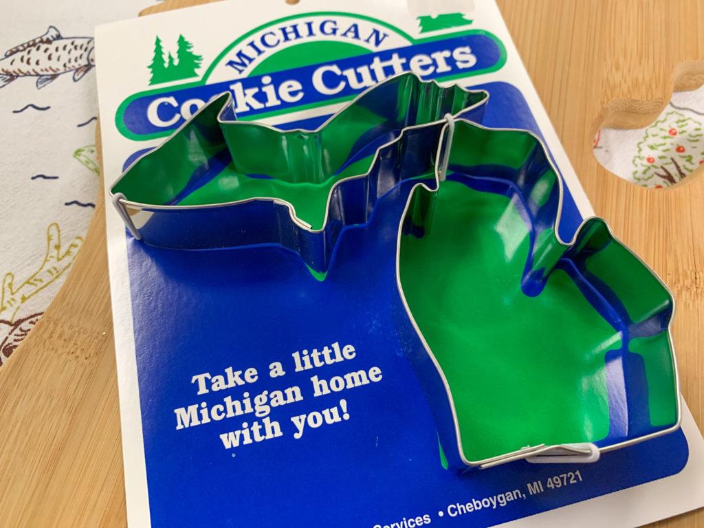 CookieCutter-2